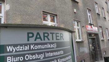 fot. Starostwo Powiatowe w Zgorzelcu
