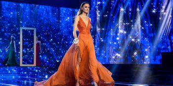 Finał Miss Polski 2020 i Miss Polski Nastolatek 2020. Zobacz zdjęcia z koronacji! - zdjęcie nr 39