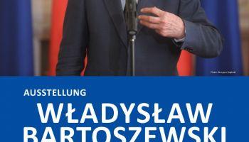Źródło: Niemiecko-Polskie Towarzystwo Saksonii