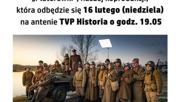 """Film """"Platerówki"""""""
